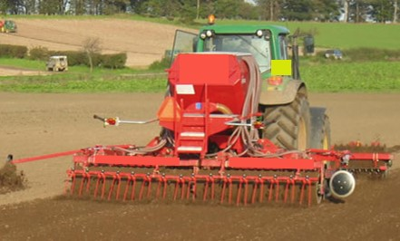 Seed_drill
